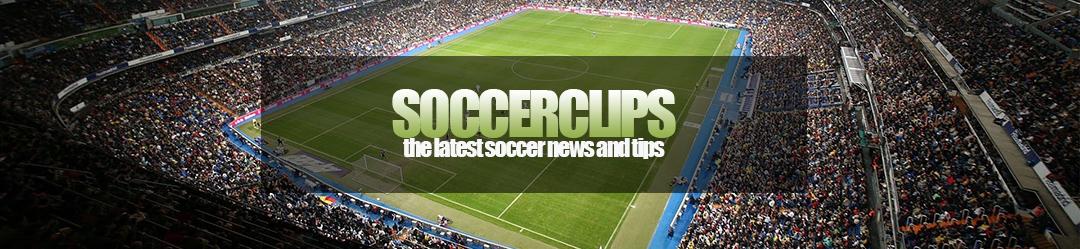 Soccer Clips